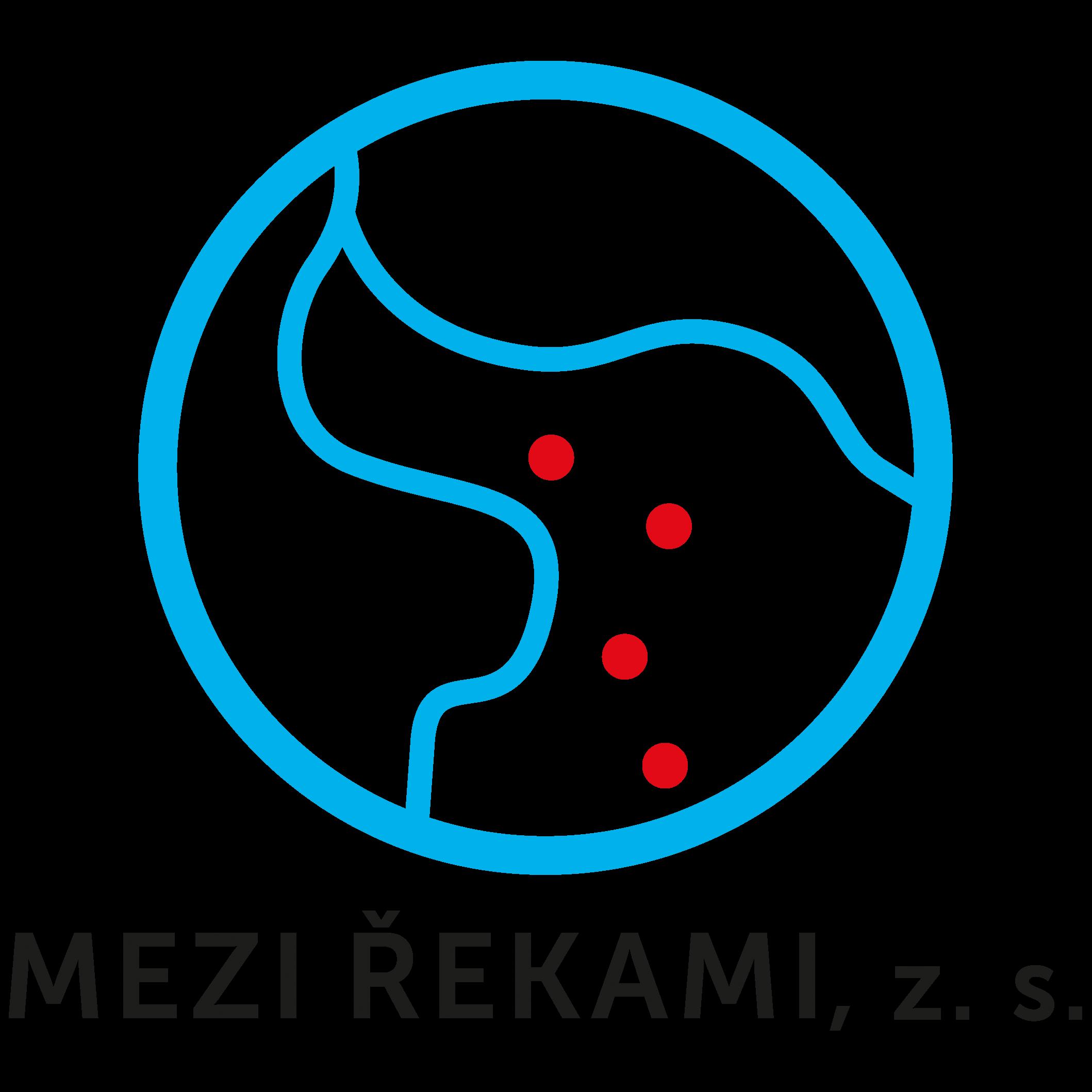 Meziřekami.cz